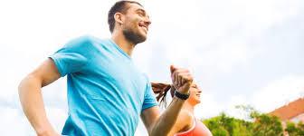 Erektil disfonksiyon egzersizleri yardımcı olur mu?