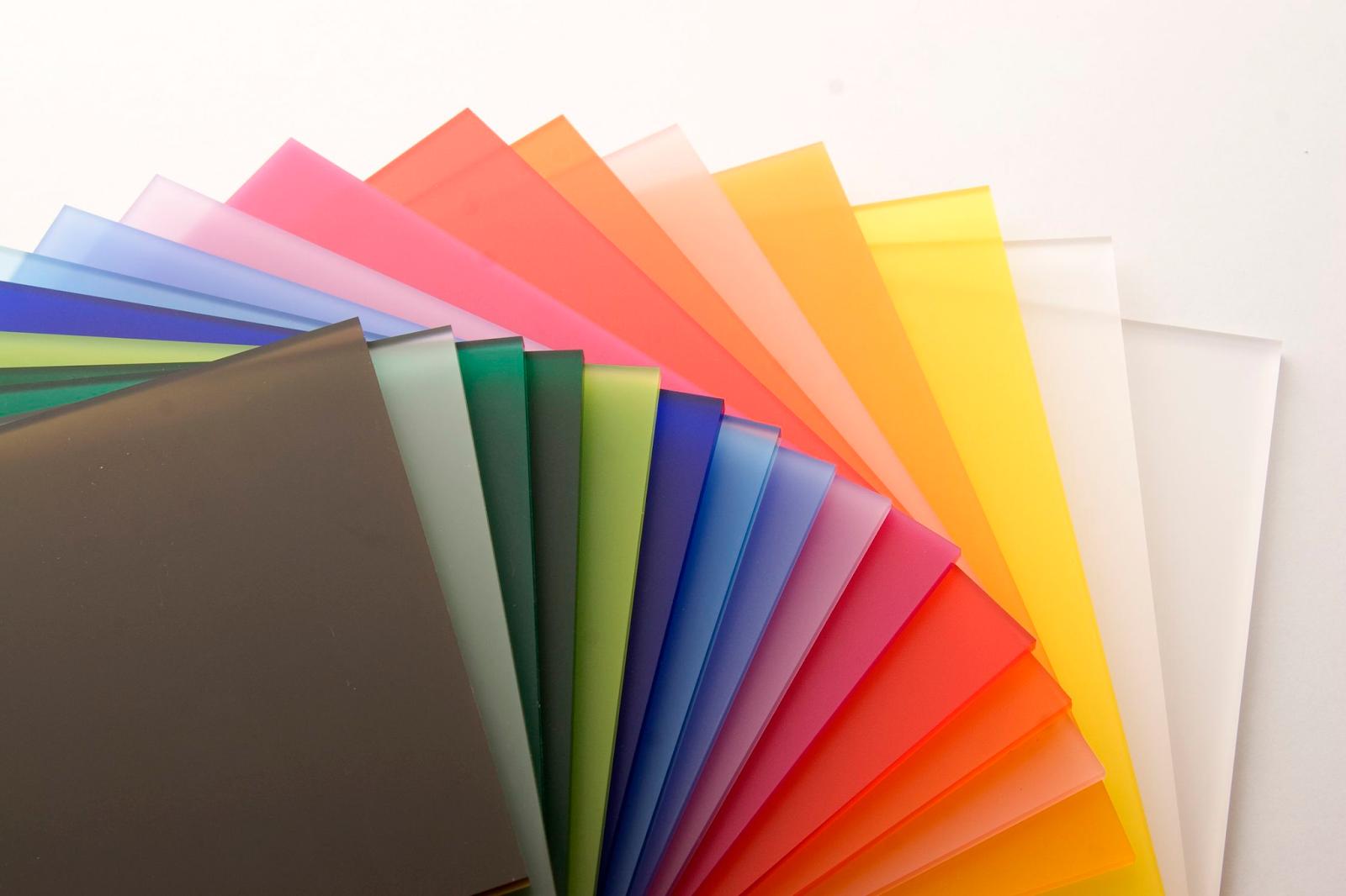 Pleksiglas Dekorasyon Objelerinde Ve Hobi İşlerinde İdeal Ürünlerdir – morpleksi.com