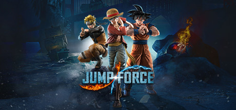 Jump Force sistem gereksinimleri