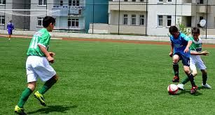 Spor Toto Bölgesel Gelişim Ligleri workshop programları devam ediyor
