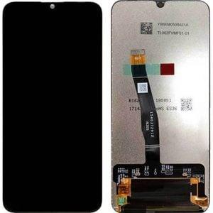 Huawei Ekran Değişimi Fiyatları