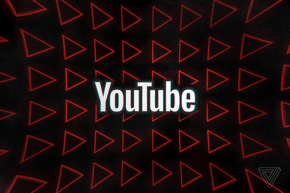 Türkçe Youtube ve Youtuber Haber Sitesi – insandedikleri.com