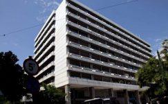 Yunanistan zengin yabancıları cezbetmek için vergi teşvikleri teklif edecek