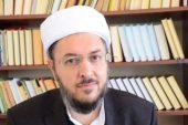 Abdulkerim Çevik'in katil zanlısı tutuklandı?