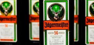 Jagermeister logosu Hıristiyanları rahatsız etmiyor, İsviçre mahkemesi kuralları