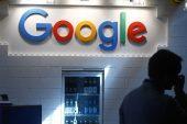 Google, Silikon Vadisi 2020 ile boğuşurken hedeflenen siyasi reklamları sınırlayacak
