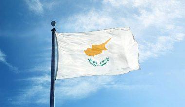 Kıbrıs: Türkiye'nin son gaz yayılımıyla ilgili en son delil kanıtı
