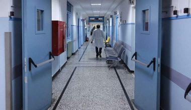 Koronavirüsten iki ölü daha, medya raporu