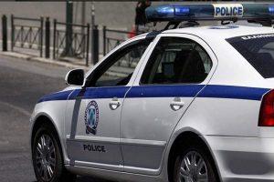 Büyükbaba cinsel taciz nedeniyle tutuklandı