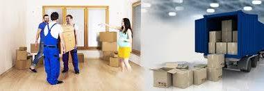 Taşınma Öncesinde Neler Yapılmalı