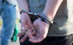 Dört kişi Aspropyrgos'ta kamyon şoförünün öldürülmesi ile ilgili olarak tutuklandı