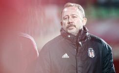 Sergen Yalçın PAOK maçı öncesi açıklamalarda bulundu