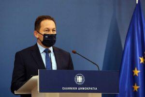 Sözcü, Yunanistan'ın Tatar'ın Kıbrıs sorunuyla ilgili müzakereleri sürdürmesini umduğunu söyledi