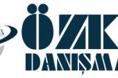 ISO Belgesi Almanıza Yardımcı Olan Firmalar