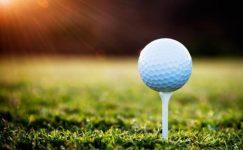Türkiye'nin golf sahnesi turizm fırsatı olarak ortaya çıkıyor