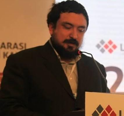 ERDAL CAN ALKOÇLAR: FİTO-SARM' A YATIRIM TEKLİFİ ALDIK