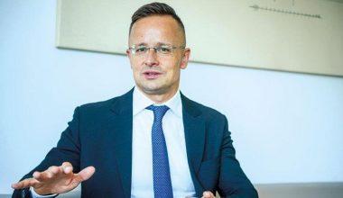 Türkiye ile daha yakın ekonomik işbirliği
