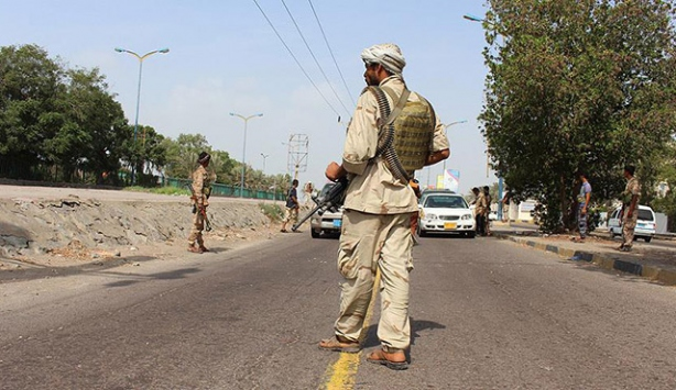 Yemen müzakereleri başarısızlıkla sonuçlanırsa…