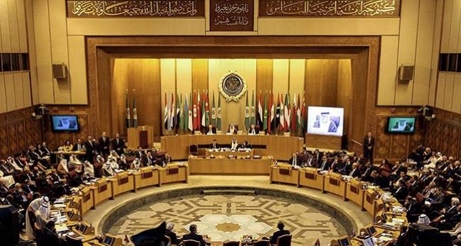 Arap birliği Halep'e yapılan saldırıyı kınadı