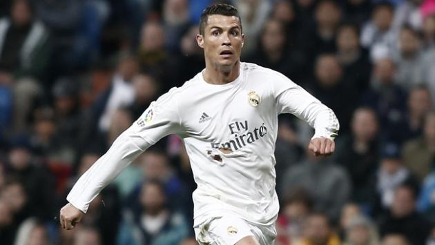 Ronaldo Rayo Vallecano maçında oynacak mı?