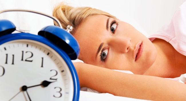 Uyku apnesi nedir? Tedavi yöntemleri nelerdir?