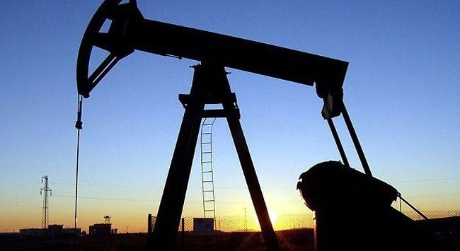 Bret petrol fiyatı 10 Mayıs 2016