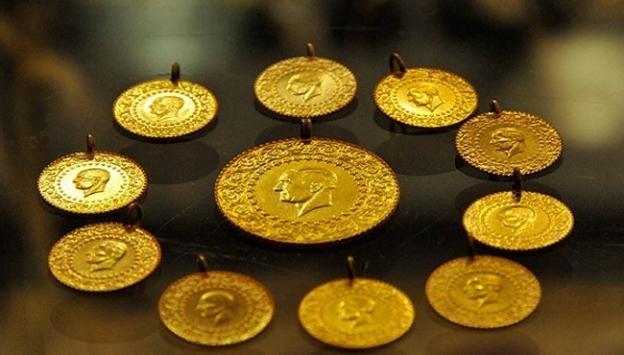 Altın fiyatları 3 Mayıs 2016