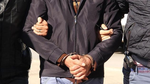 Hakkari'deki terör operasyonunda 3 gözaltı