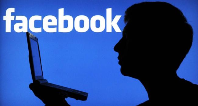 Facebook Live'le tüm dünyayı görebileceksiniz