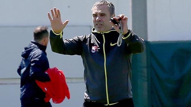Trabzonspor kötü dönemden güçlenerek çıkacak
