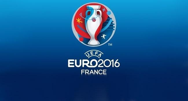 Bugüne kadar Avrupa şampiyonu olan ülkeler