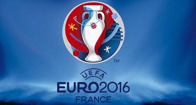 EURO 2016 'da terör estirecekti ama yakalandı