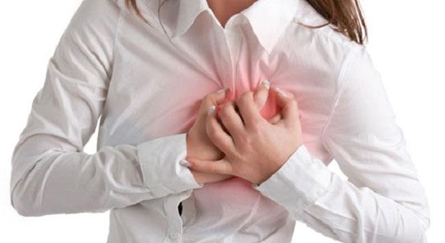 İftar ve sahur sonrasında kalp krize dikkat