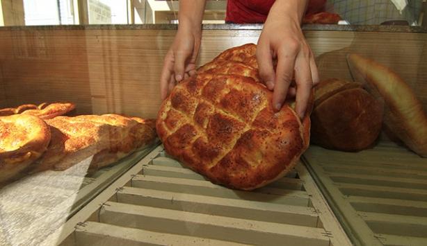 Halk ekmek pide fiyatı belli oldu