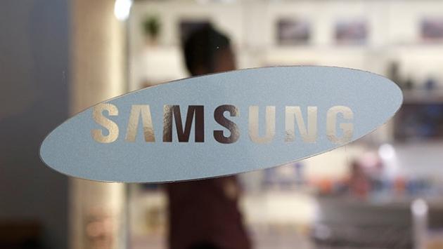 Samsung ile ilgili çarpıcı iddia