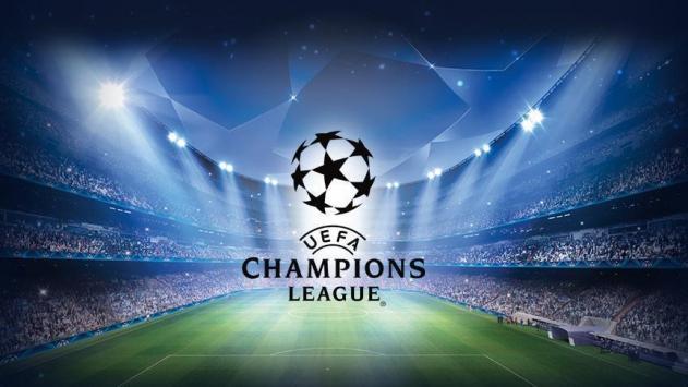 Şampiyonlar Ligi ikinci ön eleme turunda ilk maçlar tamamlandı
