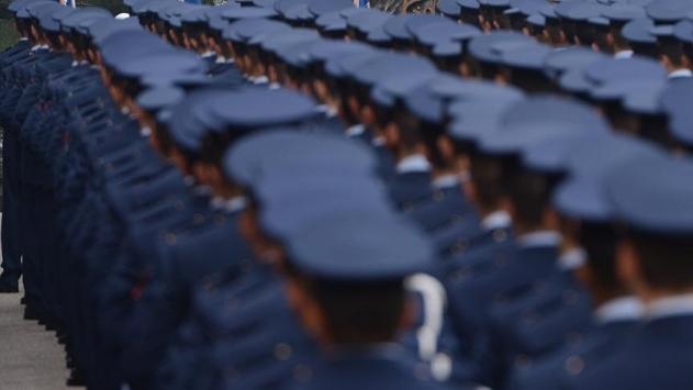 Askeri liselerdeki öğrencilerin nakil süreci