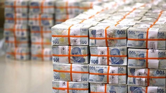 Sigortada unutulan 29 milyon lirayı kimse sormadı
