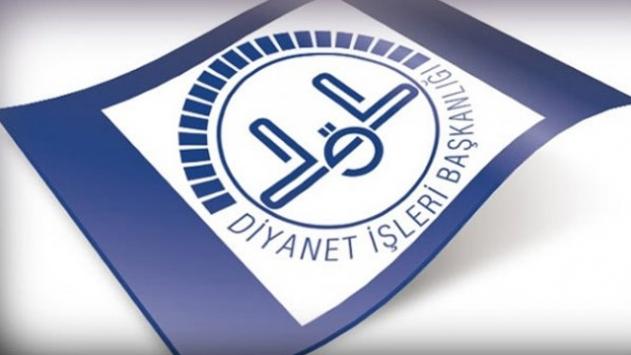 Diyanet'in terör genelgesi 81 il müftülüğüne gönderildi
