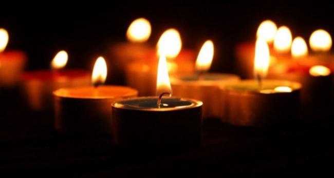 4 ilde elektrik kesintisi 18.10.2016