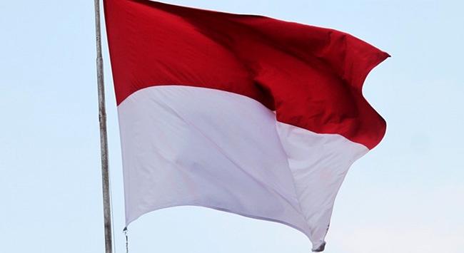 Endonezya'da kimyasal hadıma onay
