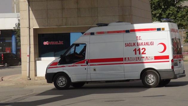 Çukurca'da çatışma: 2 şehit, 5 yaralı