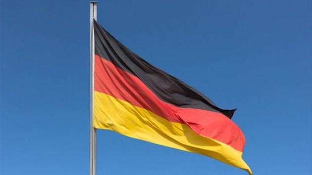 Almanya DEAŞ karşıtı operasyonu genişletmeyi planlıyor