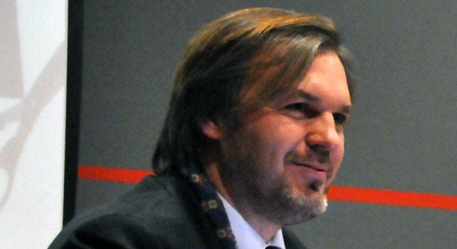 Avusturya'da 15 Temmuz konferansı