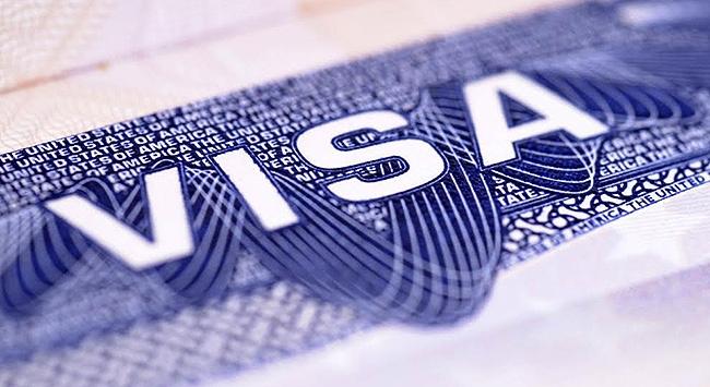 Kazakistan bu ülkelere vizeyi kaldırıyor