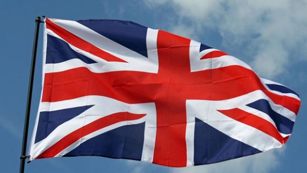 İngiliz istihbaratı kendi vatandaşlarını izlemiş
