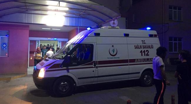 Şırnak'ta hayatını kaybedenlerin sayısı 3'e yükseldi