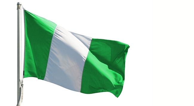 Nijerya'da Nijerya İslami Hareketi yasaklandı