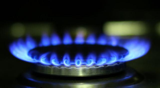 Samsun'da doğalgaz kesintisi