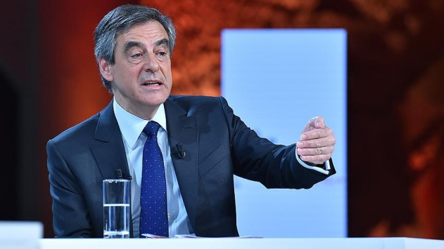 Fransa seçime giderken iç savaş tartışmaları başladı